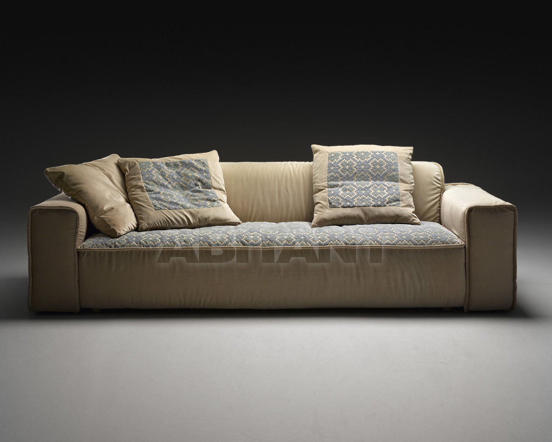 Купить Диван VOGUE Pinton Home Collection 09VODI05