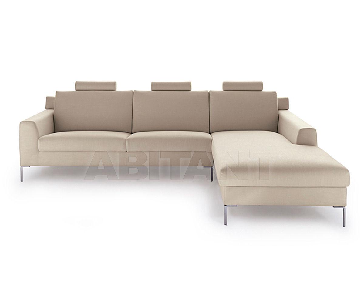 Купить Диван EASY Arketipo News 2013 277 x 210 cm