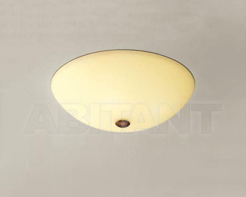 Купить Светильник Lam Export Classic Collection 2014 3460 / 4 PL