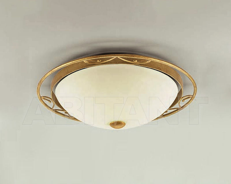 Купить Светильник Lam Export Classic Collection 2014 2383 / 2 PL