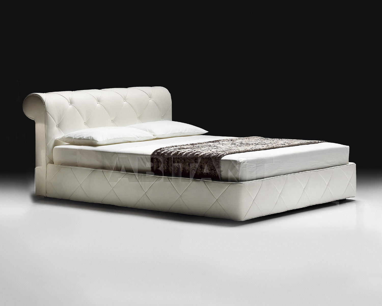Купить Кровать HARRYS LOW Pinton Home Collection 09HALLE02