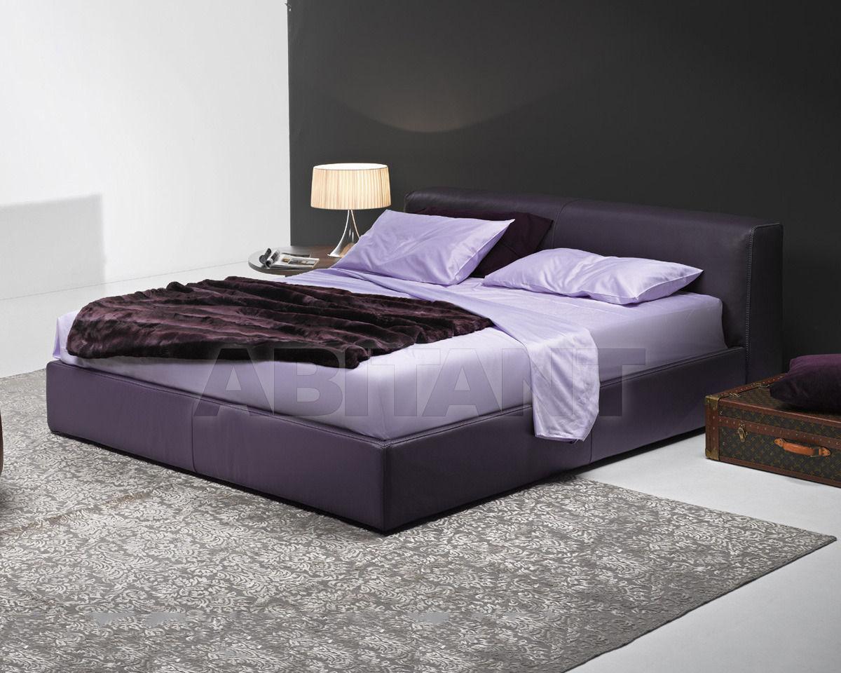 Купить Кровать SQUARE Pinton Home Collection 09SQLE02