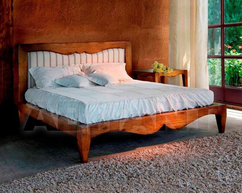 Купить Кровать Tiemme Mobili d'Arte Agresto GIUDITTA