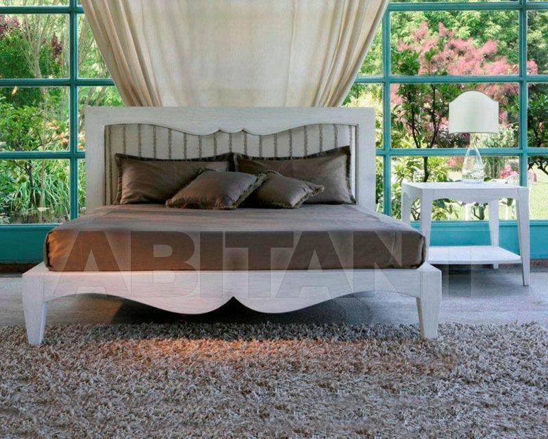 Купить Кровать Tiemme Mobili d'Arte Agresto GIUDITTA SOFT