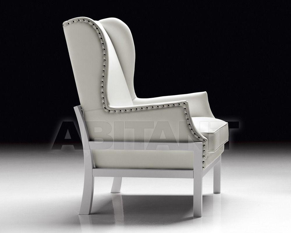 Купить Кресло ELITE Pinton Home Collection 09ELPO02C 1