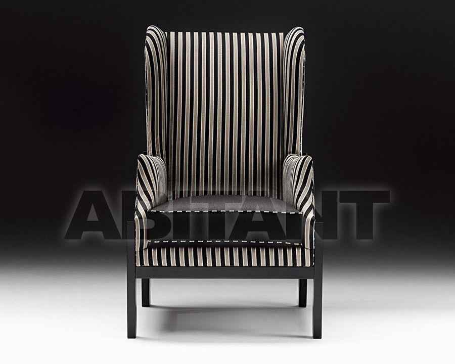 Купить Кресло ELITE Pinton Home Collection 09ELPO02C 4