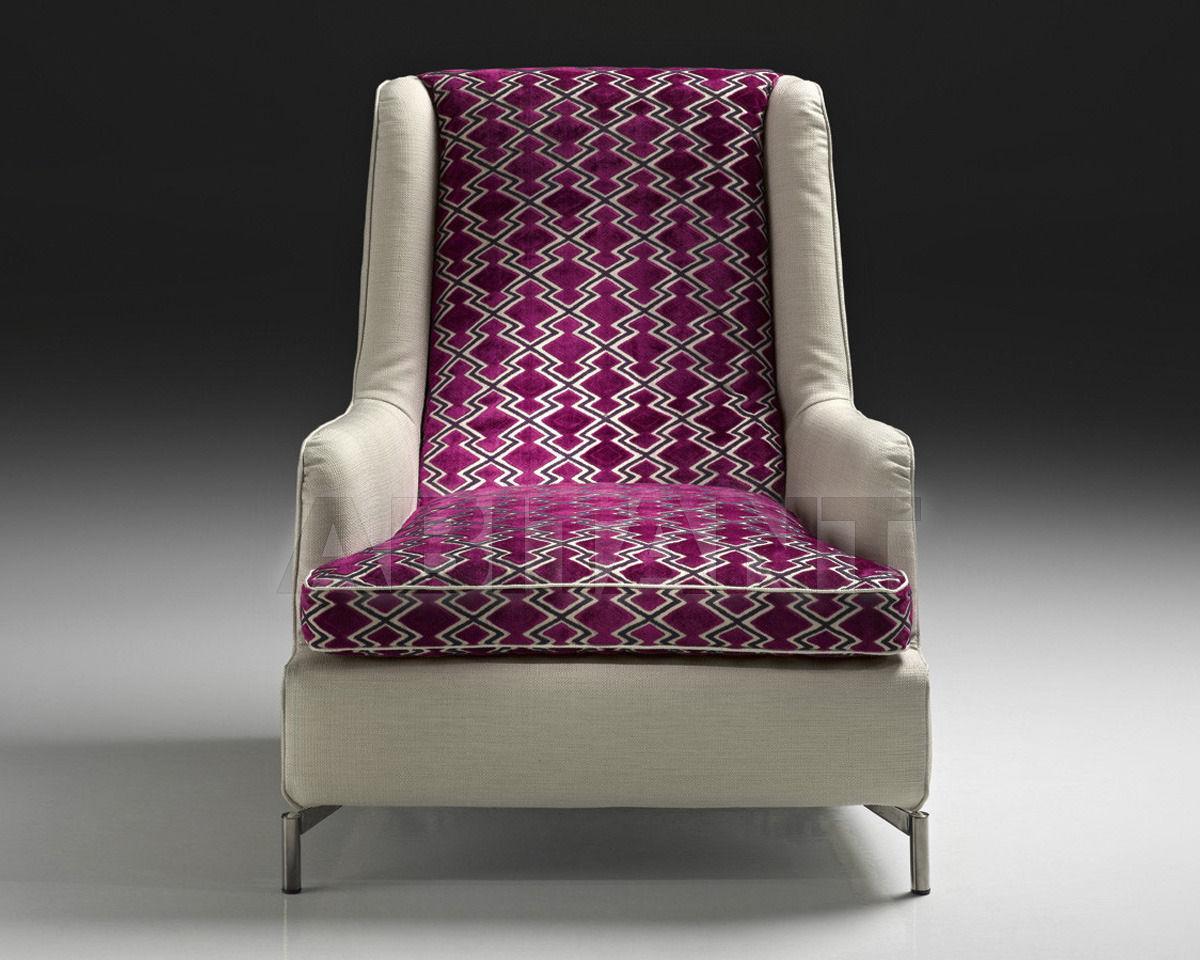 Купить Кресло KELLY PLUS Pinton Home Collection 09KPPO01
