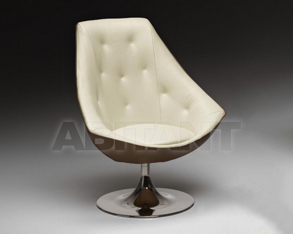 Купить Кресло PLATINUM Pinton Home Collection 09PTPO01