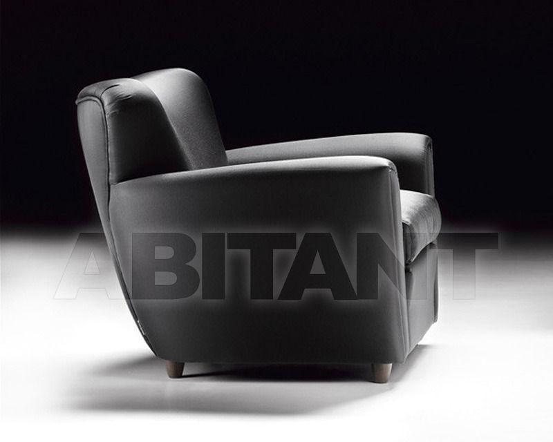 Купить Кресло WALLY Pinton Home Collection 09WAPO01C 2