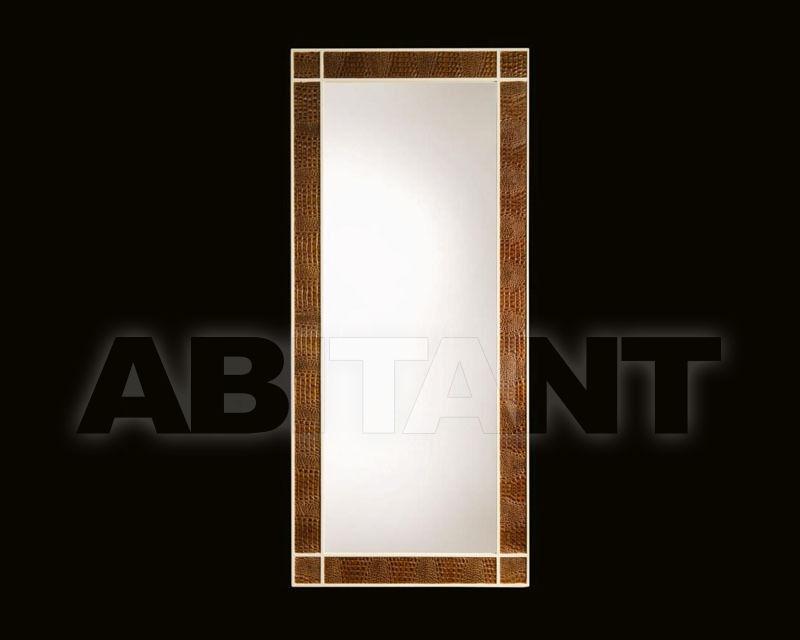 Купить Зеркало напольное Tiemme Mobili d'Arte Rich NARCISO RETTANGOLARE  B