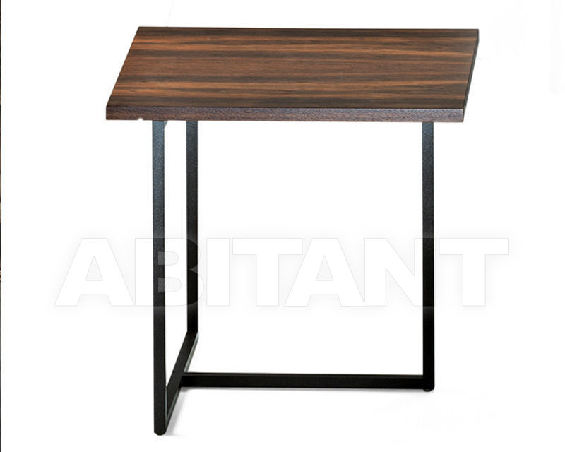 Купить Столик кофейный Armonia Arketipo News 2010 5701107 1