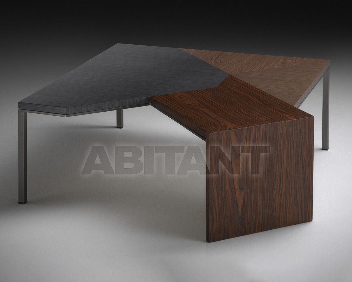 Купить Столик журнальный ANGLE Pinton Home Collection 09ANTA01