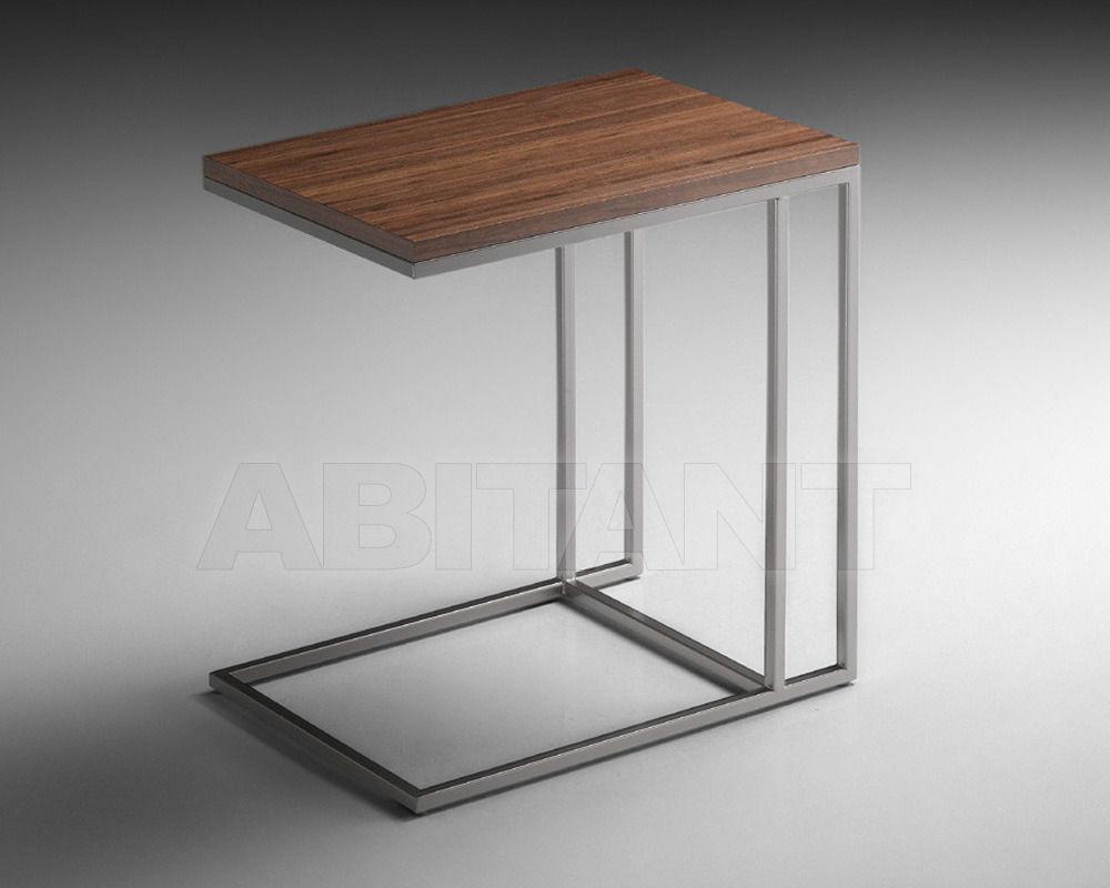 Купить Столик приставной ARCTABLE Pinton Home Collection 09ARTA01