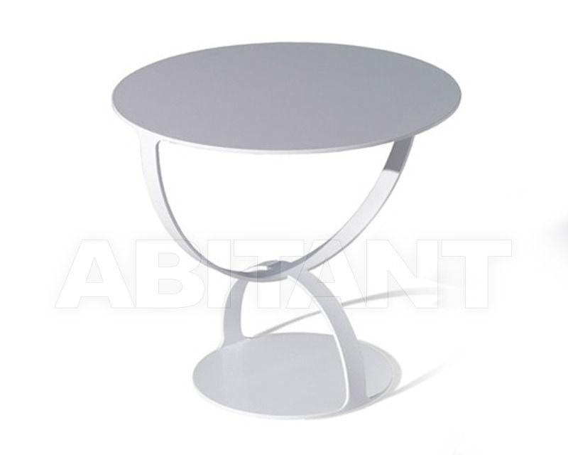 Купить Столик кофейный Link Arketipo News 2010 141403