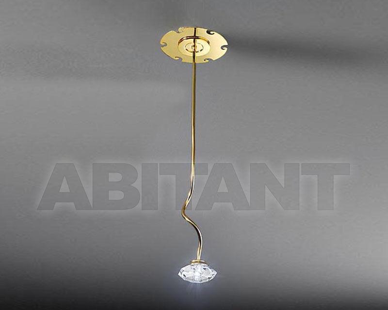 Купить Встраиваемый светильник DIAMOND Falb Group Led DIA 1S