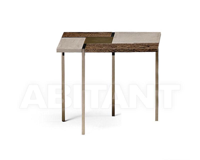 Купить Столик кофейный Stijl Arketipo News 2013 5703001-09