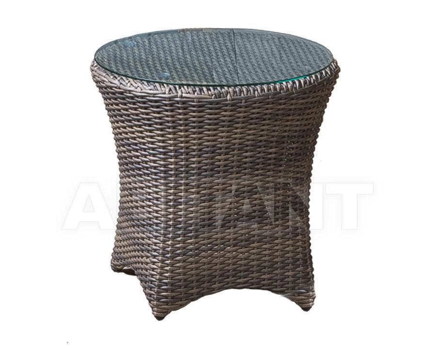 Купить Столик кофейный Римини 4SiS Collection 2014 645861