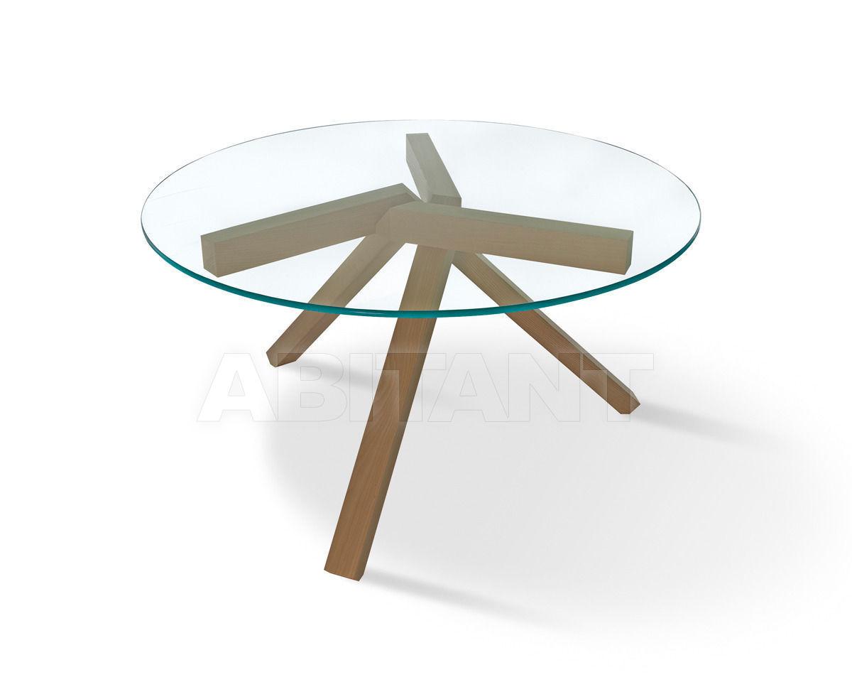 Купить Стол обеденный Quiete Arketipo News 2013 140801-140802-140803-140804