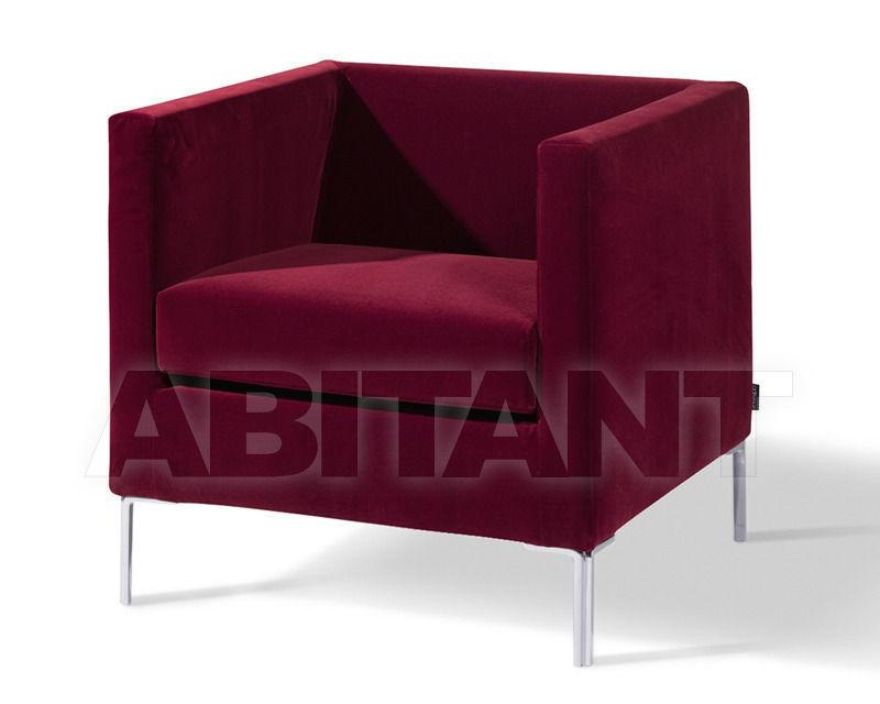 Купить Кресло Arketipo News 2010 5904601 1