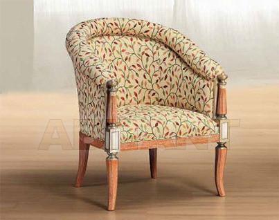 Купить Кресло Giava Morello Gianpaolo General Catalogue 1039/N