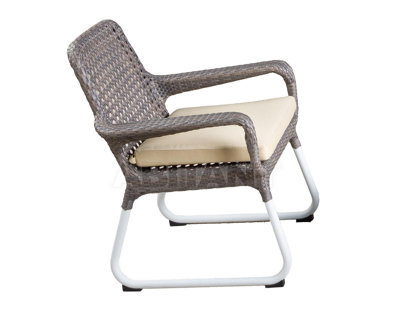 Купить Кресло для террасы Сан – Ремо 4SiS Collection 2014 201621