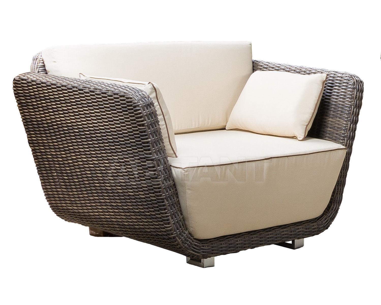 Купить Кресло для террасы Ривьера 4SiS Collection 2014 200823