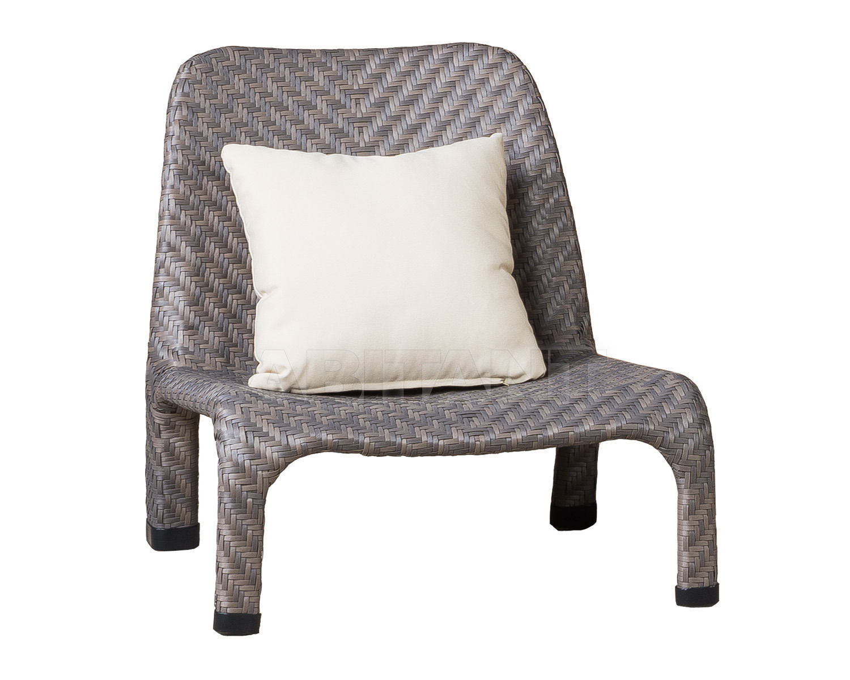 Купить Кресло для террасы 4SiS Collection 2014 201121 1