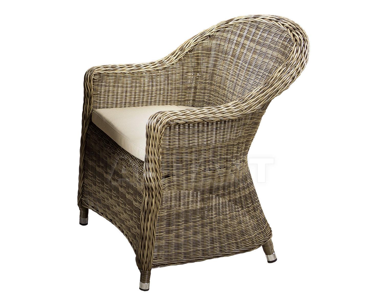 Купить Кресло для террасы Венето 4SiS Collection 2014 641811