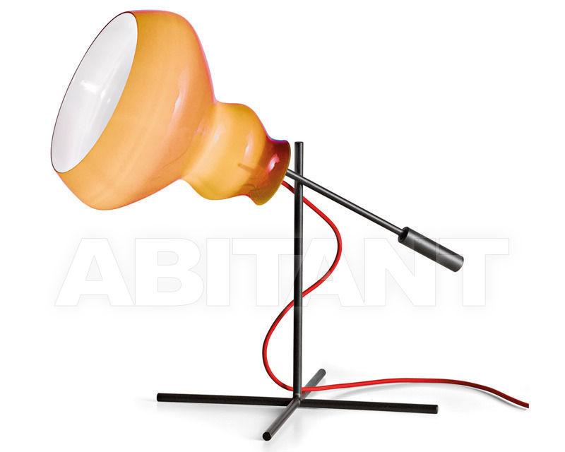 Купить Лампа напольная Blob Arketipo News 2013 65022