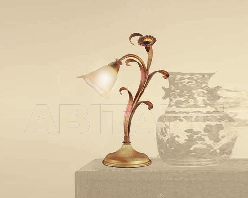 Купить Лампа настольная Lam Export Classic Collection 2014 3860 /  1 L
