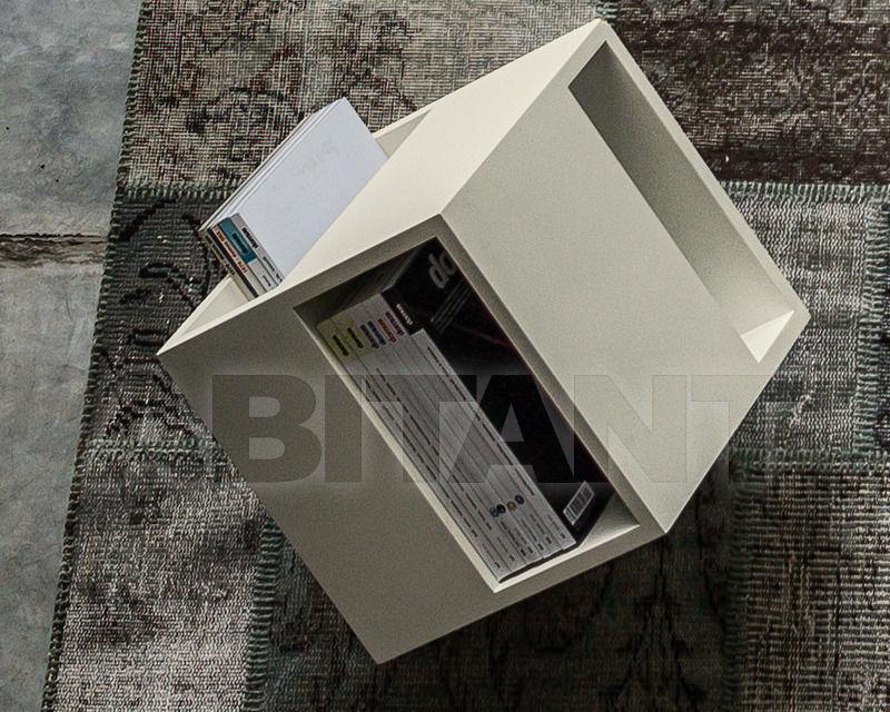 Купить Тумбочка Cube Arketipo News 2013 141710