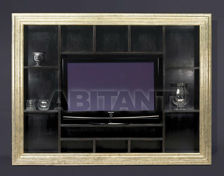 Купить Стеллаж Spini srl Classic Design 20606  2
