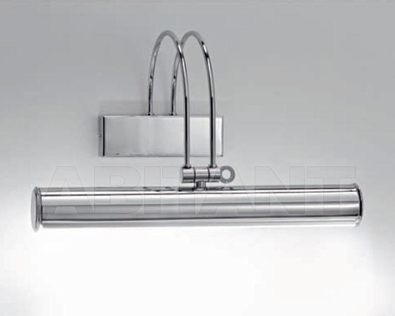 Купить Подсветка Cremasco Illuminazione snc Opere Di Luce 5007/2AP-CR