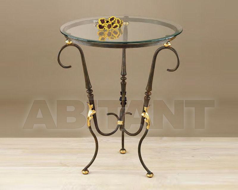 Купить Столик приставной Epoca Lampadari snc  Epoca 2007 602/TAV