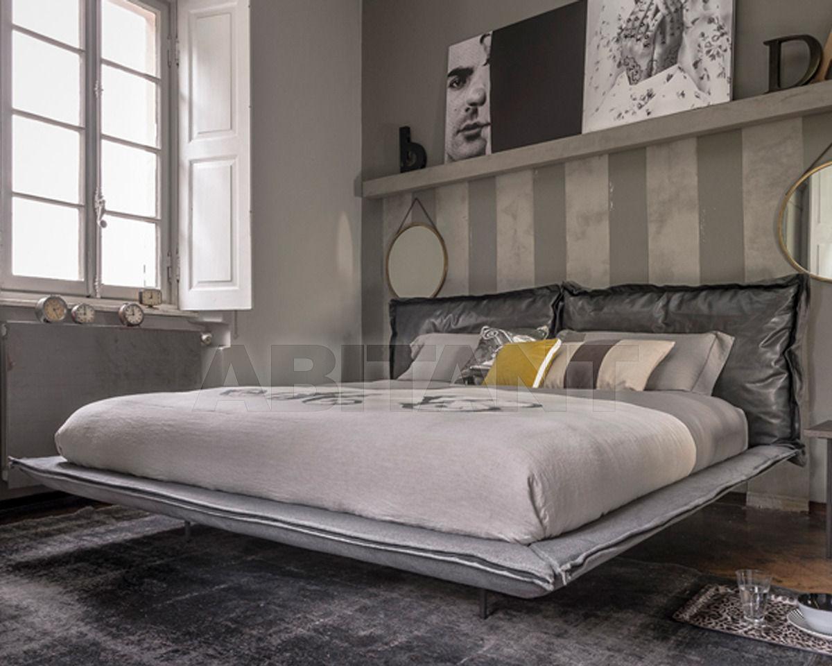 Купить Кровать Auto-Reverse Dream Arketipo News 2013 7400204