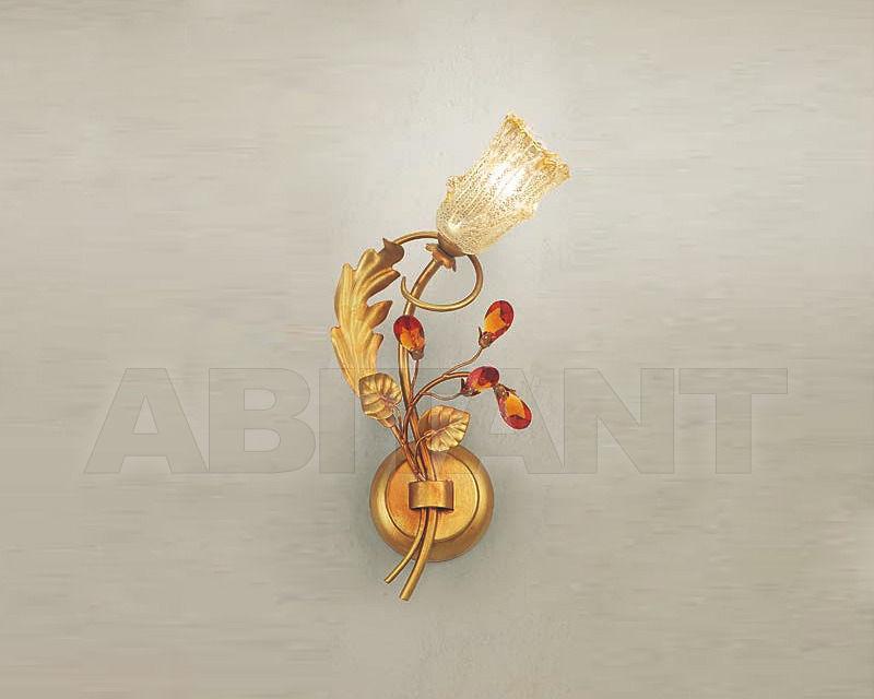 Купить Бра Lam Export Classic Collection 2014 4015 / 1 A