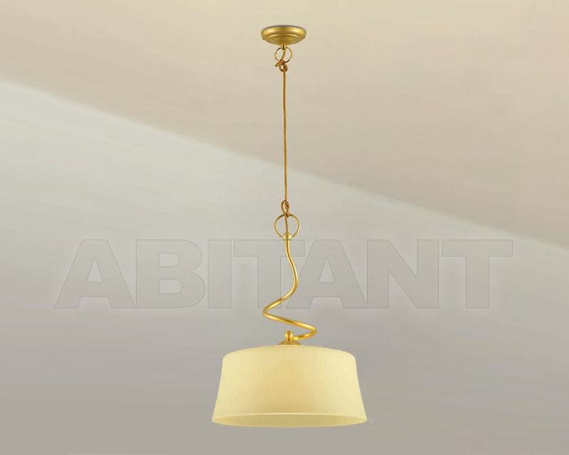 Купить Светильник Lam Export Classic Collection 2014 3726 / 1 SG finitura 2 / finish 2