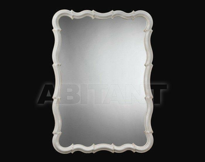 Купить Зеркало настенное Spini srl Classic Design 21024