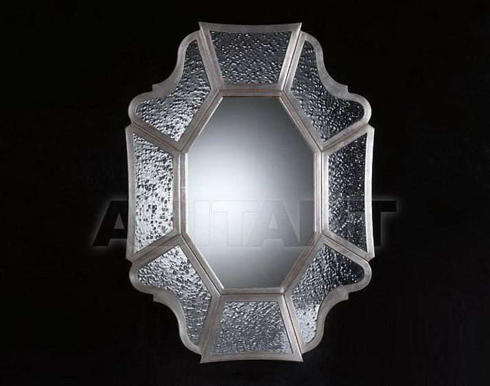 Купить Зеркало настенное Spini srl Classic Design 20884
