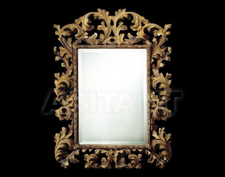 Купить Зеркало настенное Spini srl Classic Design 20201