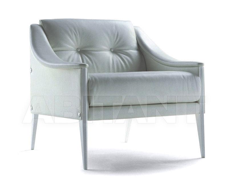 Купить Кресло Dezza Poltrona Frau 2014 5293111