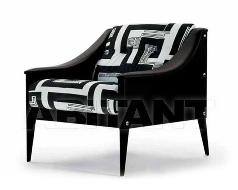 Купить Кресло Dezza Poltrona Frau 2014 5293111 4