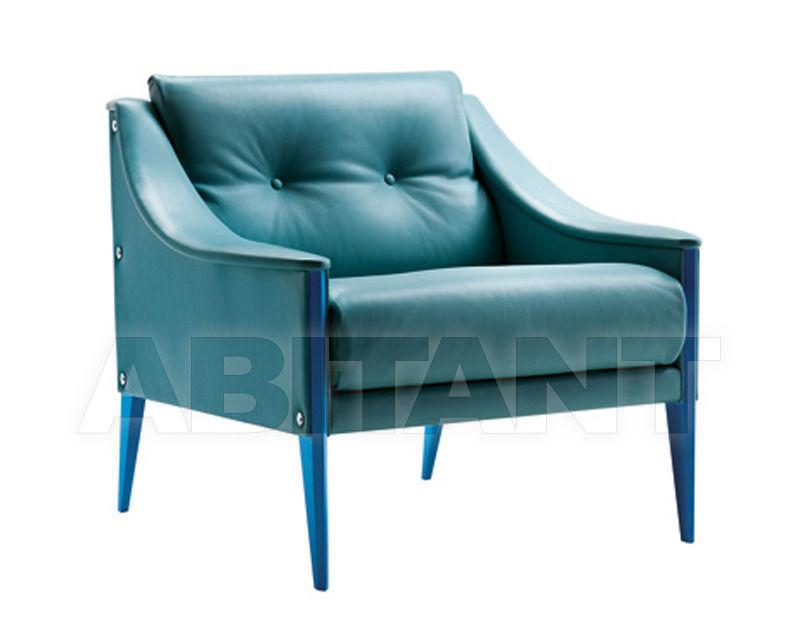 Купить Кресло Dezza Poltrona Frau 2014 5293111 6