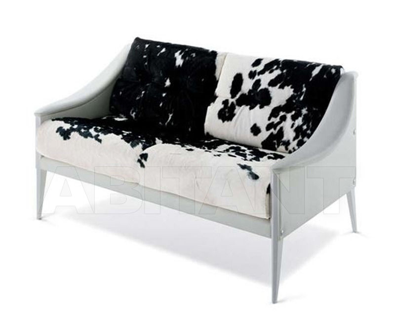 Купить Диван Dezza Poltrona Frau Casa Export 5293211 2