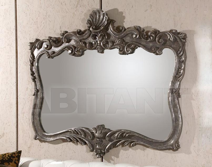 Купить Зеркало настенное Spini srl Classic Design 21010