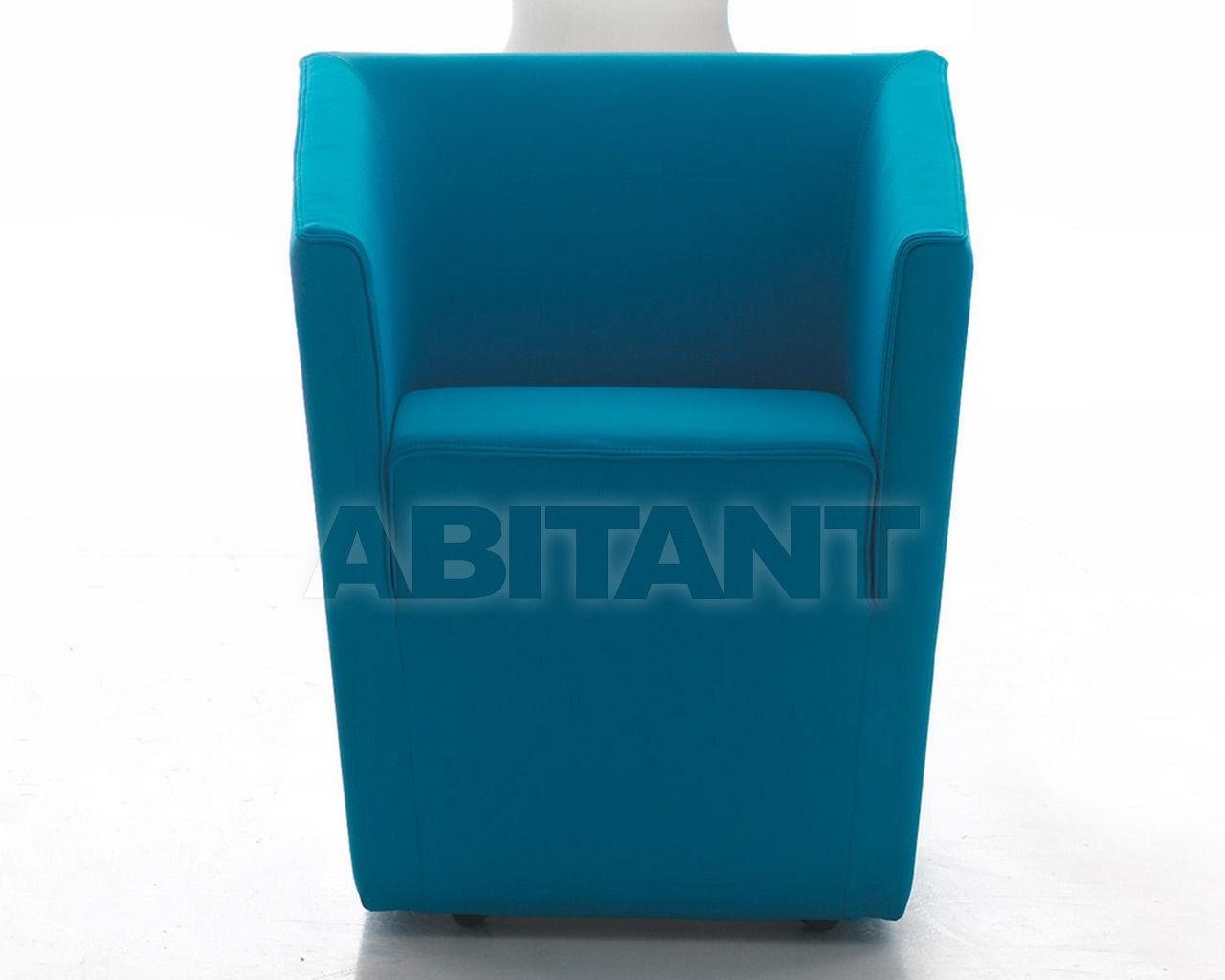 Купить Кресло Musa Gruppo Industriale Spa Classic Deimos 2
