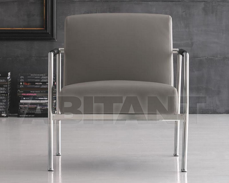 Купить Кресло Musa Gruppo Industriale Spa Classic Hula 2