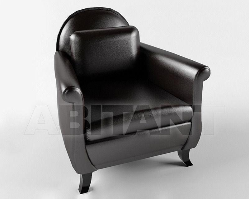Купить Кресло Lyra Poltrona Frau Casa Export 5144111 5