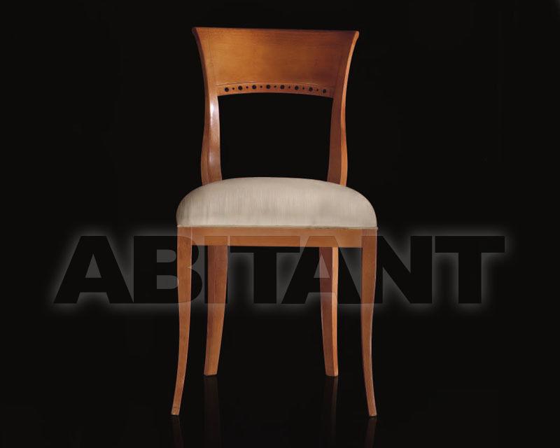 Купить Стул MARTINA 100X100 Classico EIE srl Pernechele 127/S