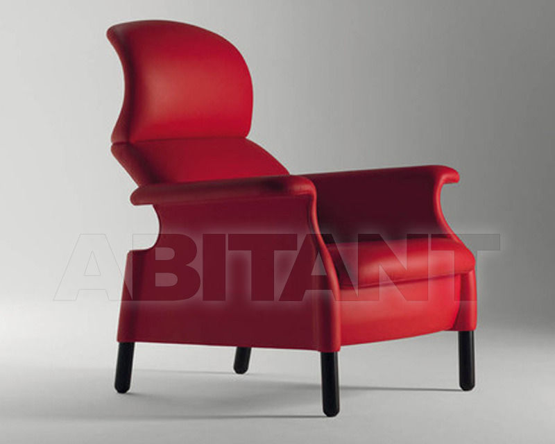 Купить Кресло Sanluca Poltrona Frau 2014 5326111 2